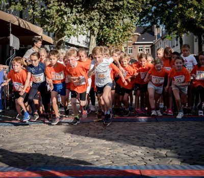 Sfeervolmeerssen-jeugdloop-2019